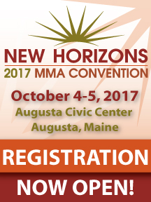 Register-NOW-Button-for-MMA-homepage_2017-MMA-Convention